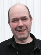 http://gjbilverkstad.se/sb-media/2015/05/Gunnar-w140.jpg