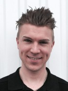 http://gjbilverkstad.se/sb-media/2015/05/Michael-w140.jpg