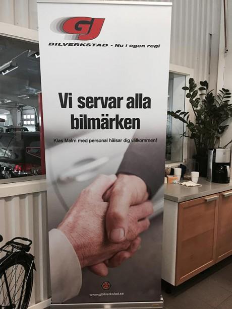 http://gjbilverkstad.se/sb-media/2015/05/vara-tjanster-w460.jpg