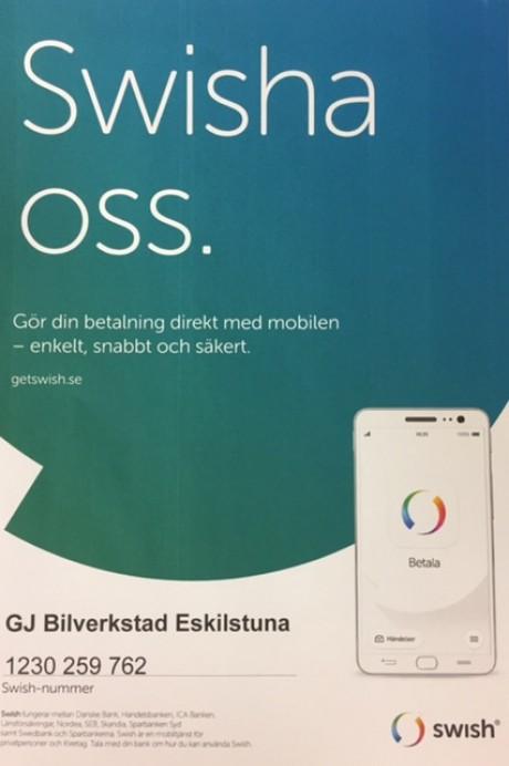 http://gjbilverkstad.se/sb-media/2017/07/Swish-w460.jpg